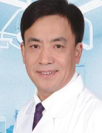 假体隆胸的好处 沈阳杏林整形医院刘建波技术如何