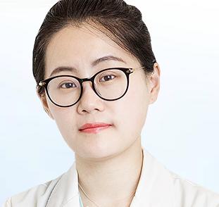 玻尿酸去法令纹的优势 北京泽尔医疗美容孙婧让你青春永驻