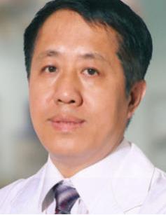 沈阳杏林整形医院王贵雄腰腹吸脂技术专业 吸出小蛮腰