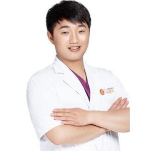 牙齿矫正方法有几种 郑州天后美容医院李浩帮你美丽蜕变