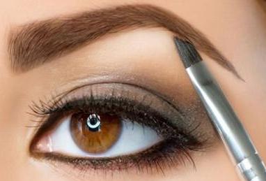 常见的切眉方法 成都美莱整形医院吴建技术扎实