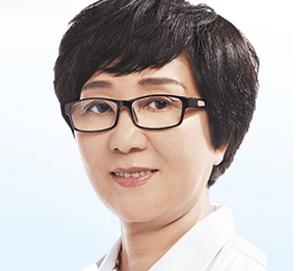 北京泽尔美容诊所穆桂芬处女膜修复专业吗 弥补你的遗憾