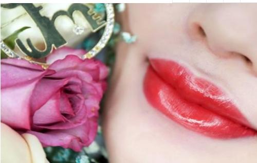 益阳瑞澜医疗美容医院纹唇有几种类型 效果自然吗