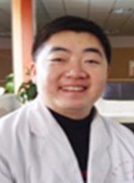 无痕双眼皮能维持几年 沈阳协和整形医院杨威技术专业