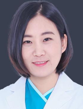 玻尿酸面部填充贵吗 天津联合丽格整形医院刘容嘉专业