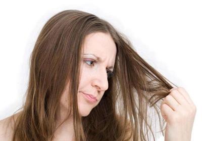 宁波雍禾头发种植多少钱 术前要注意什么
