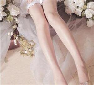 大腿吸脂后多久见效 上海华美王荣锡超声溶脂塑个性之美
