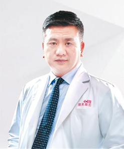 长沙雅美整形医院假体隆胸优势是什么 肖征刚专家简介