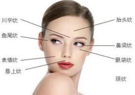 激光除皱会让皮肤变敏感吗 烟台洛神整形王立立除皱多少钱