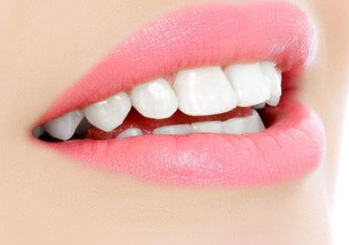 种植牙手术怎么做 大连沙医生口腔整形医院让牙齿不在缺席