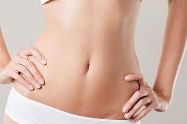 昆明星耀整形医院腰腹吸脂价格表 术后保持好身材