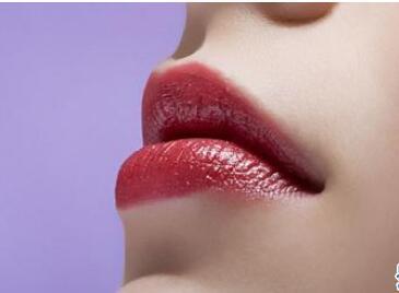 沈阳百嘉丽整形医院漂唇术是否安全呢 唇色可以更加动人
