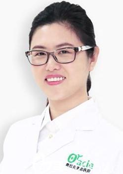 激光祛斑多久能碰水 长春中妍奥拉克曹丹专业祛斑