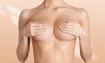 乳头缩小会影响哺乳吗 郑州集美整形刘金华重塑乳头比例