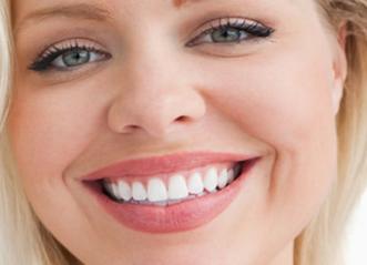 北京齿康口腔门诊部牙齿整形和矫正的方法有几种