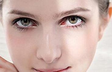 上海雍禾植发整形医院眉毛种植价格表 过程疼不疼呢