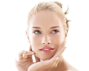 自体脂肪面部填充能填哪些部位 艾米丽程红涛塑减龄心形脸