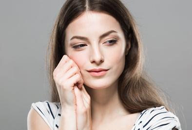隆鼻失败多久可以修复 深圳阳光整形罗志敏为您弥补缺憾