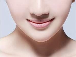重庆铜雀台整形医院伍森林做下颌角整形 为面部形象加分