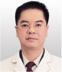 重庆当代整形医院牙祖蒙技术怎样 玻尿酸丰唇效果好不好