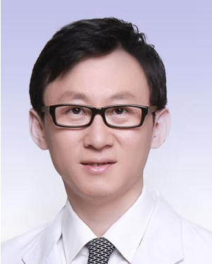 重庆美莱整形医院改脸型价格 单磊做下颌角整形多少钱