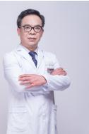 重庆当代整形医院黄鲜丰胸怎么样 假体丰胸切口在哪