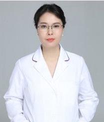 武汉蜜司整形门诊部杨蓉做双眼皮整形怎么样 术后怎么护理