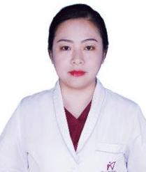 光子嫩肤M22多少钱 石家庄天伊美整形医院董霞技术专业