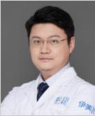 玻尿酸去抬头纹优势 天津伊美尔整形医院陈宇填平岁月痕迹