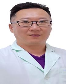 长春西之米整形医院激光去川字纹 扈明轩技术专业吗