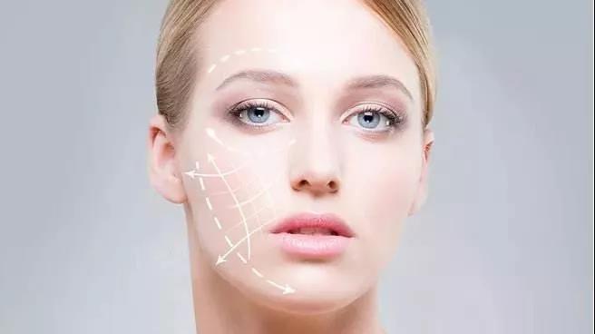 长春西之米整形医院正规吗 激光除皱会伤害皮肤吗