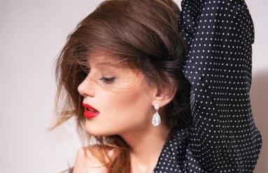 脸型漂亮很关键 潮州华美下颌角整形的优势有哪些呢