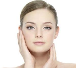 治疗疤痕有什么好方法 石家庄贵美人激光祛疤有何优势