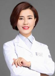 激光祛疤的优点 天津伊美尔整形医院张淑贤专业吗