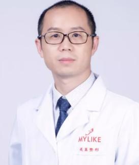 鼻尖整形的优点 天津美莱医整形医院于双全精致细腻
