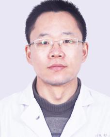 韩式三点双眼皮的价格 唐山煤医整形医院马文超专业吗