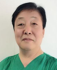 巨乳缩小手术安全吗 邯郸京美整形医院张丙海解决巨乳困扰