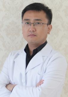下颌角磨骨怎么做 沧州静港整形医院季泽东为您解答