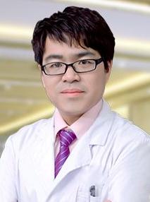 自体脂肪隆胸手术 沧州华美整形医院张超10年经验