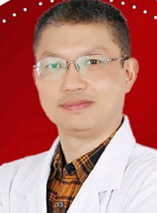 假体隆胸保持多少年 天津美莱整形医院赵小兵专业靠谱