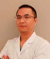 自体脂肪隆胸多久成型 天津耶利亚整形医院刘志军专业