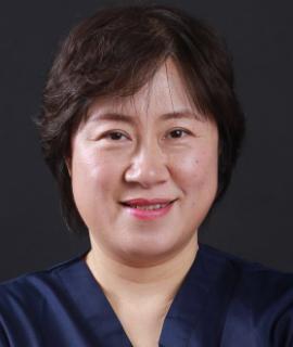 深圳北大医院整形科李天石做乳头缩小术 乳房形态更柔美