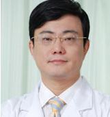 鼻整形医生排名 广州海峡李希军医生鼻综合整形 做侧颜女神