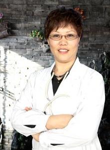 鼻部再造术难度大吗 大同美神整形医院王智麒专业吗