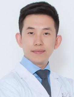 乳房下垂矫正术方法 天津伊美尔整形医院于广洋技术如何