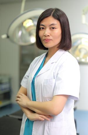 乳房下垂怎么办 保定医疗整形王涛乳房下垂矫正术专业