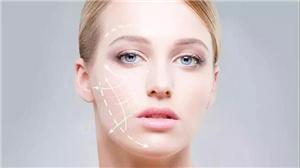 娄底美科门诊部激光去抬头纹的恢复期是多久 去除抬头纹