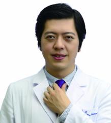 玻尿酸祛鱼尾纹手术特点 青岛缤悦容医疗整形周达技术如何