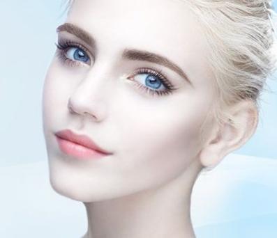做面部吸脂有效果吗 上海百达丽顾建成 维密6度脂雕瘦脸