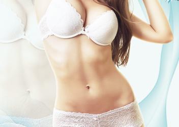 水动力吸脂让你恢复自信 孝感天妃整形医院吸脂多少钱